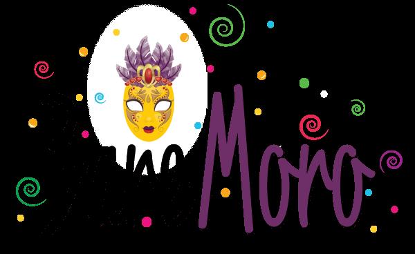 Bare Moro i Sarpsborg logo til hjemmeside